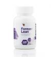 Forever Lean - wspiera utratę wagi