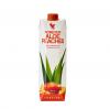 Miąższ Aloesowy z Brzoskwiniami Forever Aloe Peaches