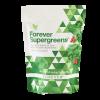 Forever SuperGreens - Zielone warzywa i owoce