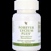 Forever Lycium Plus - (Lycium chinense)