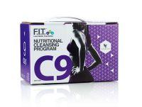 Forever Clean 9 - Aloesowy program C9