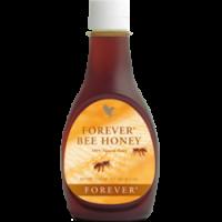 Miód Pszczeli Forever Forever Bee Honey