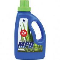 Uniwersalny Płyn Forever Aloe MPD 2x ultra