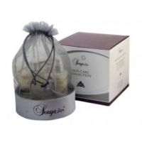Zestaw Kosmetyków Sonya Skin Care Kit