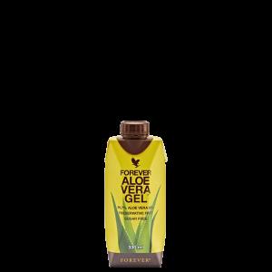 Forever Aloe Vera Gel Mini 330ml
