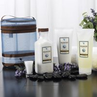 Zestaw  Aroma Spa Collection