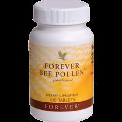 Pyłek Pszczeli Forever