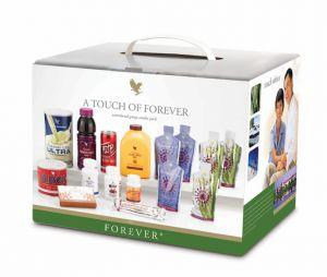 Mini Touch of Forever złota oferta